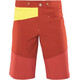 La Sportiva TX Shorts Men Brick/Sulphur